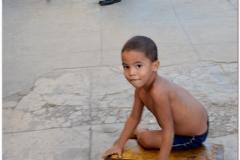 20111125 Kuba Cienfuegos (184)
