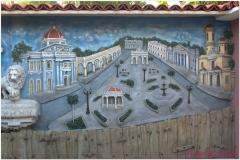 20111125 Kuba Cienfuegos (188)
