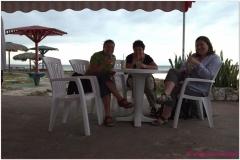 20111129 Kuba Playa Larga (27)
