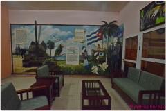 20111129 Kuba Playa Larga (38)
