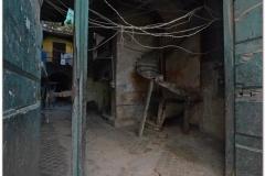 20111130 Kuba Hawana (13)