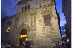 20111130 Kuba Hawana (16)