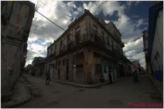 20111130 Kuba Hawana (6)