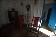 20111201 Kuba Vinales (13)