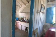 20111201 Kuba Vinales (17)