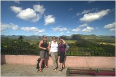 20111201 Kuba Vinales (4)