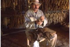 20111201 Kuba Vinales (9)