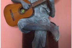 20111202 Kuba Hawana (13)