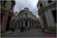 20111202 Kuba Hawana (23)