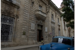 20111202 Kuba Hawana (24)