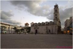 20111202 Kuba Hawana (5)