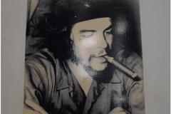 20111202 Kuba Hawana (55)