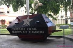 20111202 Kuba Hawana (67)