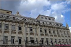 20111202 Kuba Hawana (69)