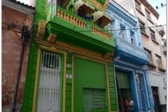 20111202 Kuba Hawana (7)