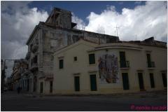 20111202 Kuba Hawana (8)