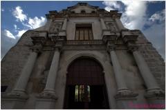 20111202 Kuba Hawana (9)