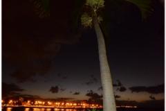 20111202 Kuba Hawana (99)