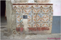 20111203 Kuba Hawana (102)