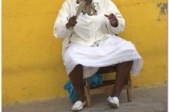 20111203 Kuba Hawana (60)