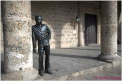 20111203 Kuba Hawana (74)