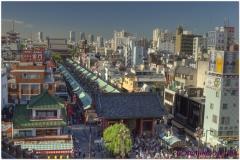 20120822 Tokio (75)_6)_7)_tonemapped