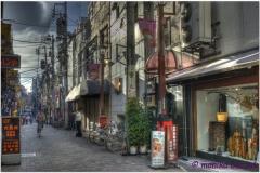 20120822 Tokio (81)_2)_3)_tonemapped