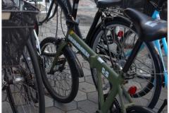 20120822 Tokio (89)