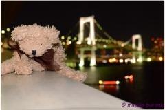 20120823 Japonia Tokio (142)