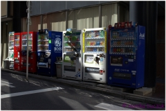 20120823 Japonia Tokio (37)