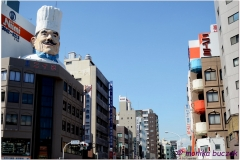 20120823 Japonia Tokio (6)