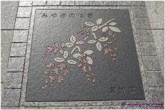 20120823 Japonia Tokio (69)