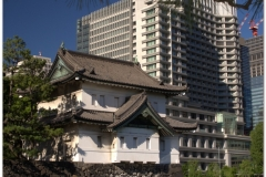 20120823 Japonia Tokio (71)
