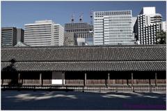 20120823 Japonia Tokio (80)