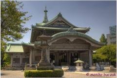 20120824 Japonia Tokio (11)_2)_3)_tonemapped