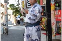 20120824 Japonia Tokio (18)