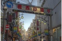 20120824 Japonia Tokio (31)_2)_3)_tonemapped