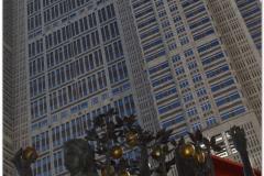 20120824 Japonia Tokio (42)