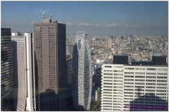 20120824 Japonia Tokio (47)