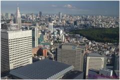 20120824 Japonia Tokio (52)