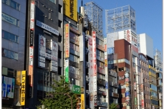 20120824 Japonia Tokio (61)