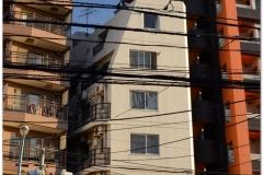 20120824 Japonia Tokio (72)