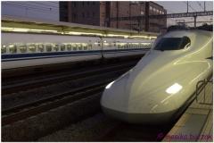 20120825 Japonia Tokio-Hakone (131)