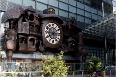 20120825 Japonia Tokio-Hakone (14)