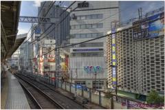 20120825 Japonia Tokio-Hakone (21)_2)_3)_tonemapped