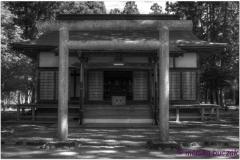 20120826 Japonia Iwama (15)_6)_7)_tonemapped