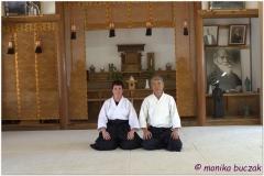 20120826 Japonia Iwama (21)
