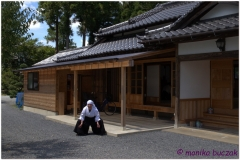 20120826 Japonia Iwama (27)