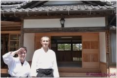 20120826 Japonia Iwama (33)