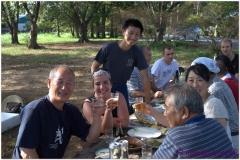 20120826 Japonia Iwama (58)